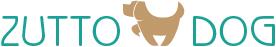 無添加ドッグフードや馬肉おやつ、トレーニングで犬の健康をサポート【ZUTTODOG】