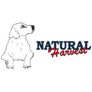 harvest_logo2 [更新済み].eps